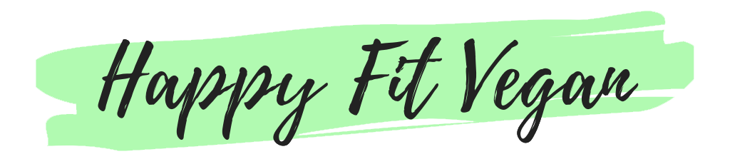 Logo_crop_happyfitvegan